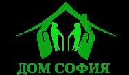 Дом за стари хора София | 400 лв / месец
